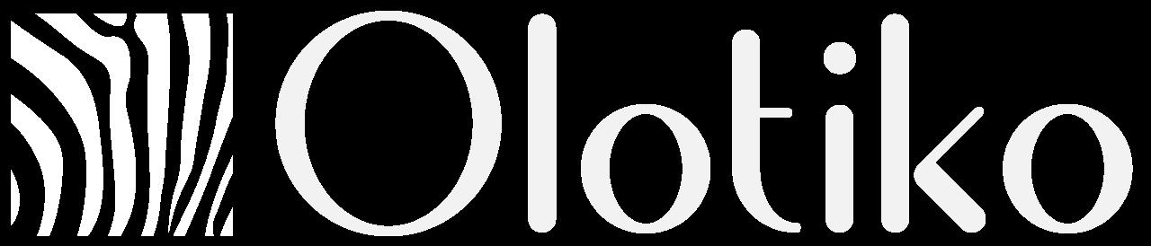 Olotiko